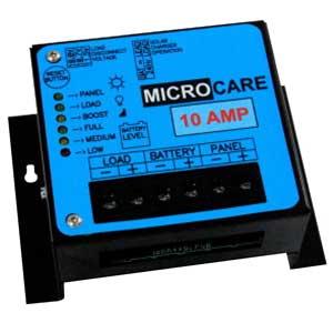10Amp-LED-MPPT-600x600