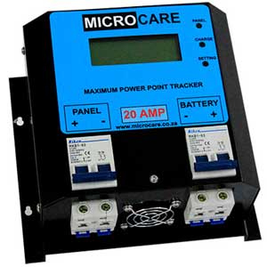 20-Amp-LCD-Microcare-MPPT-Solar-Charge-Controller