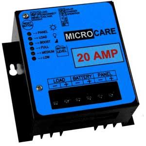 20Amp-LED-MPPT-600x600