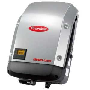 Fronius 8.2kW Three Phase