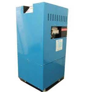 Microcare-10kW-48v