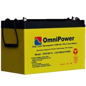 Omnipower-180Ah-12v