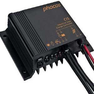 Phocos-20Amp-MPPT
