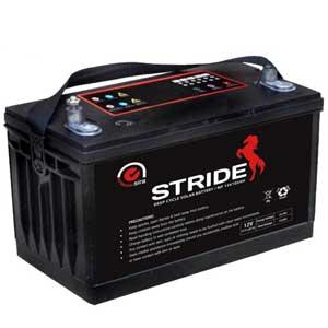 Stride-105Ah-12v-20
